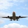 海外旅行の機内持ち込みおすすめアイテム。快適に過ごすために。