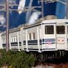 「12系客車の特急版」 14系客車