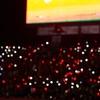 2019.8.31 名古屋グランパスvsFC東京