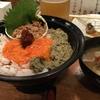 鳥取県横断の旅7〜鳥取市グルメ〜