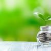 【株式投資】SMT世界経済インデックス・オープンの魅力とは?
