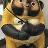【NEWS】はてなインターネット文学賞と妖し狸