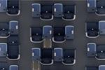 【搭乗記】ANAビジネスクラス(B777-300ER)羽田→ロサンゼルス NH106便