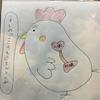 焼鳥好きなら、阪急塚口駅「おんどりあん」の「こころもと」がオススメ