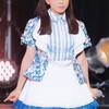 第46回 ハロプロ研修生 雑感 25期 児玉咲子