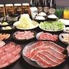【オススメ5店】東京都その他(東京)にある焼肉が人気のお店