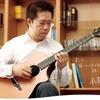 【終了しました】9/15(月・祝)「南澤大介ソロギターライブ」開催します!