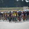 2018HSR九州サイクルロードレース第1戦に参加しました