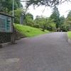 栃木県小山市の城山公園に行ってきた!