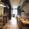 2年以内に飲食店の50%が廃業する3つの理由
