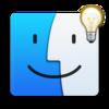 【Macの豆】第63回:SafariのPDF出力結果に不満だったら試しみて