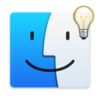 【Macの豆】第71回:メモ.appで簡単にリスト入力する方法(iOS版も同様)