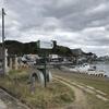 九州オルレ・平戸コースを歩く