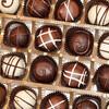 バレンタイン☆失敗しない逆チョコの方法4選。男は素直にショップで買うほうがいい!