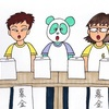学園祭(6日目・広島)