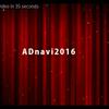 Androidで動画広告用のライブラリーを作ってみたい(動画ダウンロード編)