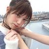 ドラマ「奥様は取り扱い注意」で注目!モデルで女優・本田翼の美の秘訣・美肌法は?