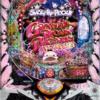 銀座(サミー)「P SHOW BY ROCK!!」の筐体&PV&ウェブサイト&情報