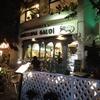 【バンコク・グルメ】バンコクで絶品スペイン料理をお得に食べよう!おすすめレストラン2選