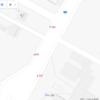 観音三菱前(広島市西区)