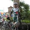 (自転車)秩父サイクルトレイン