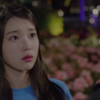 프로듀사  プロデューサー The Producers  EP-8, June 6, The first time...①