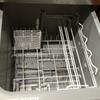 """ビルトイン型の食洗機のトラブルに悩む人は、食器""""乾燥機""""に変えてみては?食器乾燥機を3ヶ月使って思うこと。"""