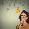 BIツール導入で苦しんでいる人は必読!最適なBIツールを選ぶために4つの質問
