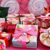 そろそろ買い時!バレンタイン&ホワイトデーのプレゼントを厳選しよう!