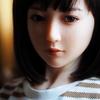 Yuzuki: Light and darkness