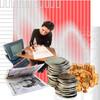 【読書】「会計とは何か 進化する経営と企業統治」山本昌弘