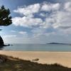 UA国内特典航空券で念願の五島列島へ行こうの旅。【ドライブ編】
