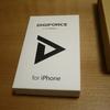 ひさしぶりなブログ更新!いまさら!iPhone6のバッテリー交換してみた!!