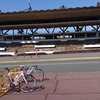 伊豆半島への自転車旅行で色んなものを手に入れました (修善寺(CSC)、伊東〜城ヶ崎)