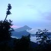 【中米最高峰】グアテマラ最高峰のタフムルコ山を登山!