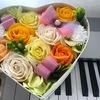 ピアノを楽に楽しく