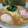 東京・神奈川ラーメン紀行〉日吉はラーメン激戦区。その中でも人気が高い。