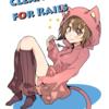 #技術書典3 で「Clean Code for Rails」という本を頒布します