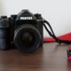PENTAX K-1を使い倒すために役立つはずの記事まとめ