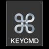 覚えた&設定したLogic Proのキーコマンドを羅列する記事