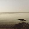 毎日更新 1983年 バックトゥザ 昭和58年7月8日 オーストラリア一周 バイク旅 14日目 22歳 情意統合 ヤマハXS250  ワーキングホリデー ワーホリ  タイムスリップブログ シンクロ 終活