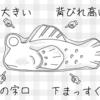 九州ローカルフード(福岡編)むっちゃんまんじゅう