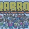 人生・思考判断を狂わせかねないゲーム、HABBOホテルを君は知っているか?