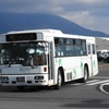 鹿児島交通(元神戸市バス) 1311号車