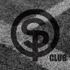 【ST CLUB】ロゴの答え!魂込めました!!