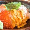 沼津と浜松でおいしいものを食べるだけの旅