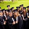 Tại sao bạn nên chọn Công Ty Du Học Á Âu