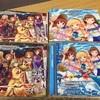 【CD】「命燃やして恋せよ乙女」「銀のイルカと熱い風」の感想!〜天使と女神とギャルと乙女〜