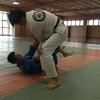 【練習報告】ねわワ宇都宮 2018年11月17〜11月22日の柔術練習