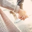 アラサー元コミュ障婚活ブログ
